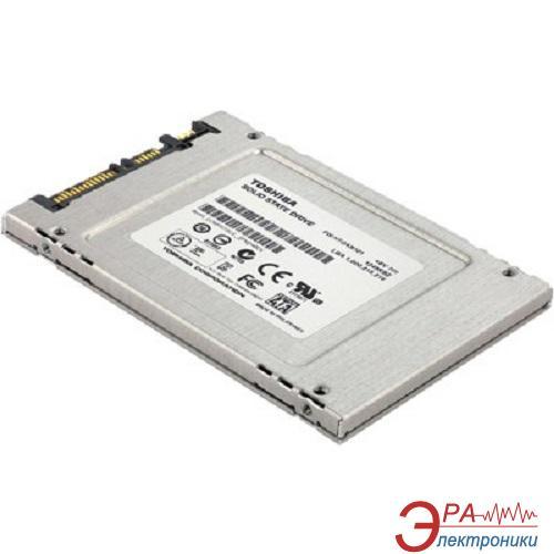 SSD накопитель 60 Гб Toshiba HG5d (THNSNH060GBST4)