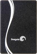 SSD ���������� 120 �� Seagate 600 (ST120HM000)