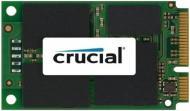 SSD ���������� 240 �� Crucial CT*M500SSD3 (CT240M500SSD3)