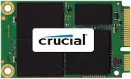 SSD ���������� 120 �� Crucial M500 (CT120M500SSD3)