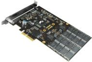 SSD накопитель 230 Гб OCZ RevoDrive (OCZSSDPX-1RVD0230)