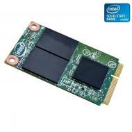 SSD накопитель 120 Гб Intel 525 (SSDMCEAC120B301)
