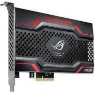 SSD ���������� 240 �� Asus RAIDR Express PCIe (PX2-240GB)