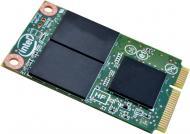 SSD ���������� 60 �� Intel 525 Series (SSDMCEAC060B301)