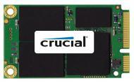 SSD накопитель 480 Гб Crucial M500 (CT480M500SSD3)