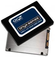 SSD накопитель 64 Гб OCZ Onyx (OCZSSD2-1ONX64G)