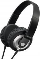 �������� Sony MDR-XB300 (MDRXB300.AE)