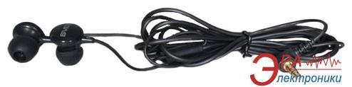 Наушники Sven GD-1100 black