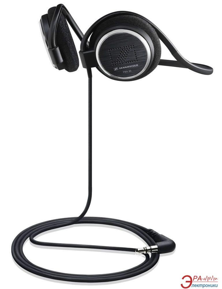 Наушники Sennheiser PMX 90 black