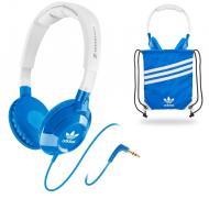 Наушники Sennheiser HD 220 Originals (Adidas)