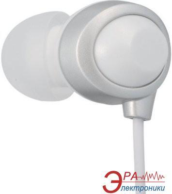 Наушники Panasonic RP-HJE180E-W white