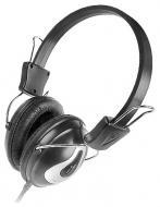 �������� Gemix HP-320V black/silver