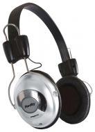�������� Hardity HP-340 silver-black