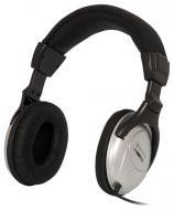 �������� Defender MPH-960 Black/silver