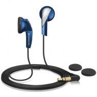 �������� Sennheiser MX 365 Blue
