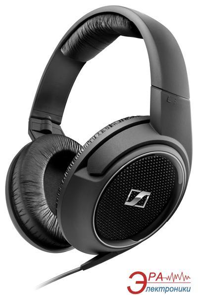 Наушники Sennheiser HD 429 black