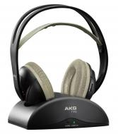 Наушники AKG K912 Wireless Black