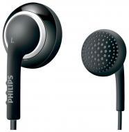 Наушники Philips SHE2860/00 black