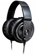 �������� Sony MDR-XB1000 Black (MDRXB1000.AE)