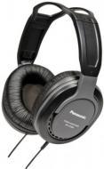 �������� Panasonic RP-HT260E-K black