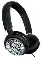 Наушники Philips SHL8800/10 black