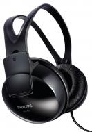 Наушники Philips SHP1900/10 black