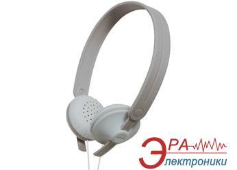 Наушники Panasonic RP-HX35E-W White
