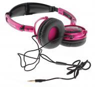 �������� Skullcandy Lowrider Pink/Black