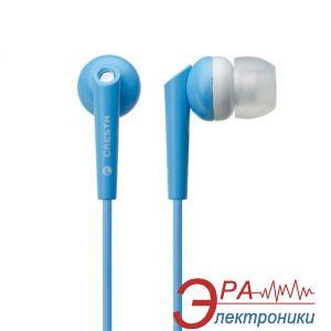 Наушники Cresyn C260E Blue