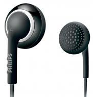 Наушники Philips SHE2660/00 black