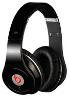 Наушники Koss Beats by Dr. Dre Studio Black