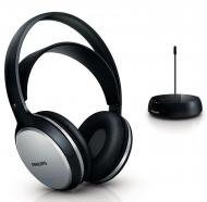 Наушники Philips SHC5100/10 Wireless