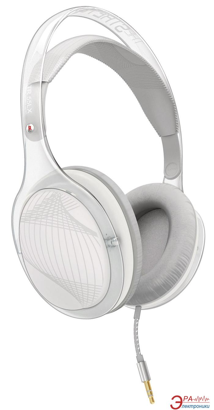 Наушники Philips SHO9561/10