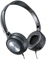 Наушники Pioneer SE-MJ31 Black