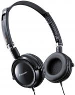 Наушники Pioneer SE-MJ21 Black