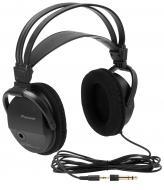 �������� Pioneer SE-M290 Black
