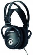�������� Pioneer SE-M285TV Black