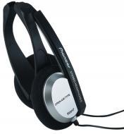 �������� Pioneer SE-H33 Silver/Black