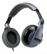 �������� Genius GHP-04 DJ black (31710134100)