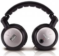 Наушники Genius GHP-05 Live Black/Silver (31710007100)