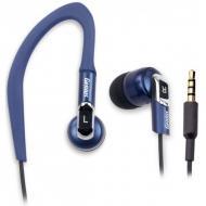 Наушники Genius GHP-205 blue (31710018101)