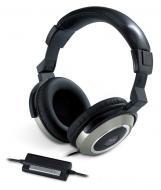 �������� Genius HP-04 Live black (31710085100)