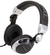 Наушники Panasonic Technics RP-DJ1210E-S