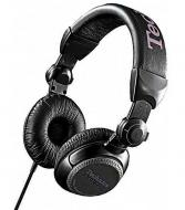 Наушники Panasonic Technics RP-DJ1200E-K