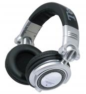 �������� Panasonic Technics RP-DH1200E-S
