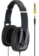 �������� JVC HA-M750 Black (HA-M750-E)