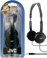 �������� JVC HA-L50-B �lack (HA-L50-B-E)