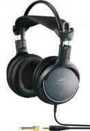 �������� JVC HA-RX700 �lack (HA-RX700-E)