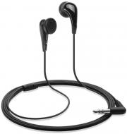 Наушники Sennheiser MX 271 EAST Black