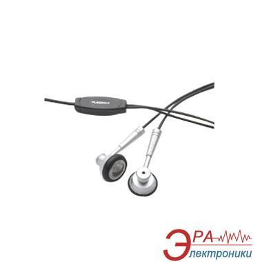 Наушники Pleomax PEP-900